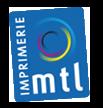 MTL imprimerie